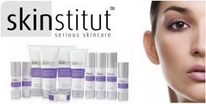 skinstitut_products