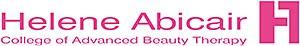 helene_abicair_logo